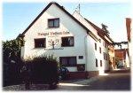 Weingut Woflram Hahn (Gundersheim)