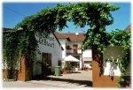 Weingut Gerold Stauff (Gundersheim)